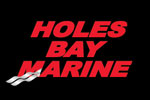 Holes Bay Marine